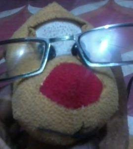 lunettesoptique