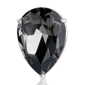 diamants noirs